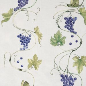 Marlott Vine Cotton
