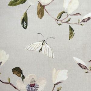 Magnolia Cream_0021