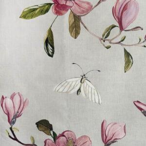 Magnolia Pink_0017