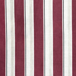 Wide stripe burgundy web_0012