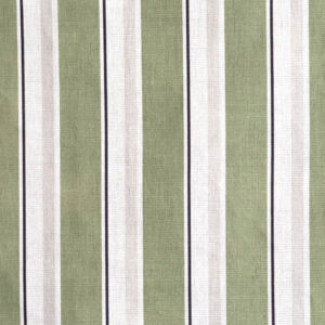 Grass Wide Stripe